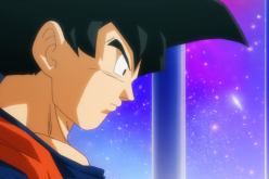 'Dragon Ball Super' episode 81 promo dissection, spoilers: 'Crusher Bergamo vs Son Goku! Which Has Sky-High Strength?!' [VIDEO]
