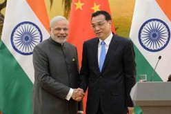 Citing practical considerations, China reminded India that it needs to be more enterprising in its approach to allow their relations to grow further.