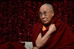 India will still allow the visit of the Dalai Lama amid protests from China.
