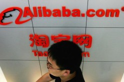 Alibaba's APASS Club serves as the e-commerce firm's