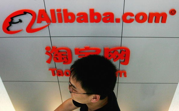 "Alibaba's APASS Club serves as the e-commerce firm's ""invite-only membership program for Chinese luxury consumers."""
