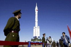 China's new manned spaceship is planned to have a higher capacity compared to other countries' manned spaceships, as part of the Chinese space program's goal to match other space powers.