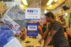 PayTM Digital Payment