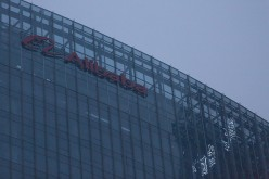 A $5 billion bullet loan constituted by funds raised offshore and with a maturity of five years is set to ensure Alibaba's place at the top of China's e-commerce industry.
