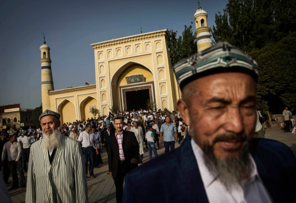 Terrorism in Xinjiang stands as China's worst roadblock to the country's mission to achieve greater economic heights, as it seeks to maintain a stable and secure society.