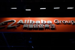 "Instead of following the old business model, Alibaba's new research and development team will shift into a ""pure holistic R&D mechanism"" by using cutting-edge technological solutions."