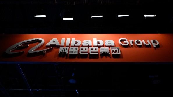 Alibaba renews its efforts to gain footing in China's rapidly growing gaming industry.