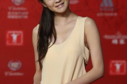 16th Shanghai International Film Festival - Opening Ceremony & Red Carpet