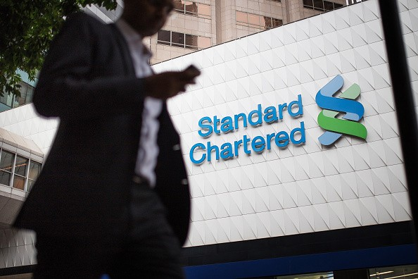 Standard Chartered to Invest More in China