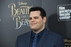 'Beauty And The Beast' New York Screening