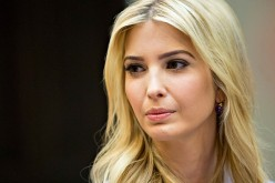 Chinese women are also in a rush to have plastic surgeries so that they could look like Donald Trump's daughter, Ivanka.