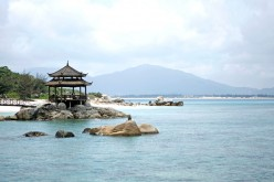 Hainan Island - A Special Zone for Medical Tourism