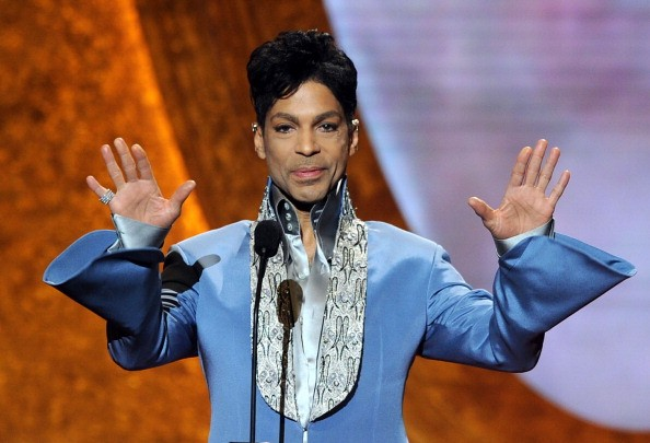 Prince was found dead on the floor of his mansion's elevator in Minnesota one year ago.