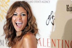 Ryan Gosling's wife Eva Mendes is reportedly reprising Monica Fuentes in