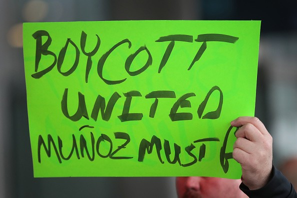 Protests rise demanding for compensation for the Asian passenger dragged out of his seat in a United Airlines flight.