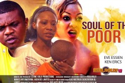 Nollywood Movies
