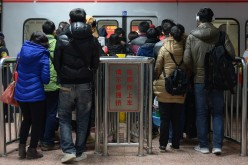 Beijing Raises Fares On Public Transport