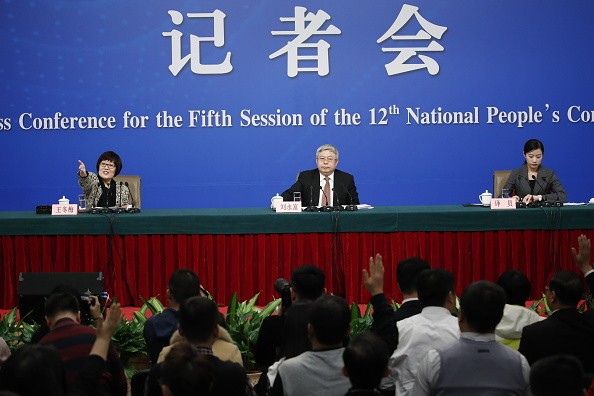 China's State Council