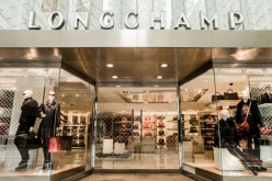 Longchamp Luxury Fashion House