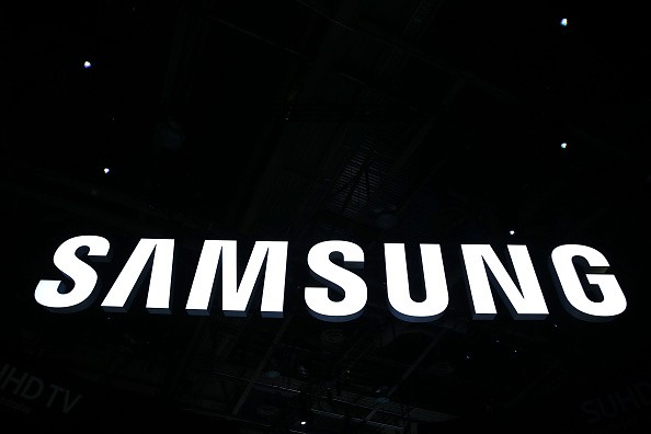 Samsung's Galaxy A3 (2017) model might finally receive its OS upgrade to Android Nougat soon after the smartphone has been spotted on a benchmarking website.
