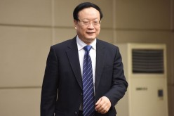 Former statistics Bureau Chief Wang Baoan is indicted for corruption and bribery.