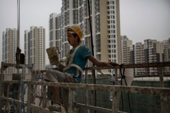 Housing Projects in China