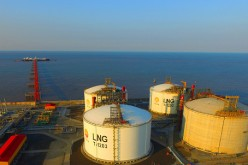 China's Oil and Natural Gas Needs