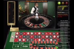 online roulette high stakes