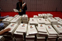 """The Governance of China"" has sold 5.36 million copies, with 400,000 copies sold overseas."