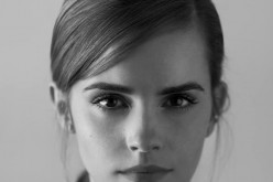 Emma Watson is the U.N. Women Goodwill Ambassador