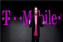 T-Mobile CEO John Legere has previously served as an executive for AT&T, Dell, Global Crossing, and serves on the CTIA Board of Directors.