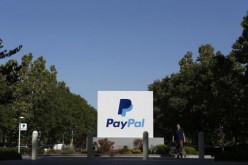 PayPal sees a better future in terms of growth in the Chinese market.