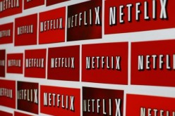 Netflix is planning to enter four more markets in Asia.