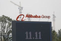Alibaba turns its focus on health-care business as China rethinks health-related reforms.