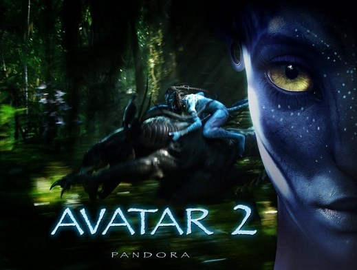 """Avatar 2"" will finally hit the theatres on Dec. 25, 2017 and Jake Sully is onboard for all the following sequels as well."