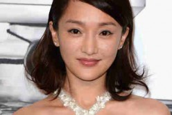 Zhou Xun joins the all-star cast of the Chinese version of