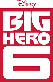"""Big Hero 6"" captured the Chinese film appetite as it topped the country's box-office sales for the first week of March."