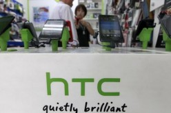 HTC Corp. is about to enter the Bangladesh smartphone market in hopes of competing with local brands.