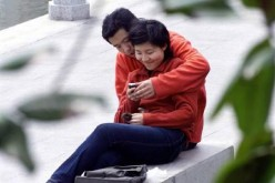 According to some experts, husbands in Shanghai are more considerate compared with the rest of China.