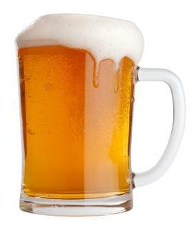 Scientists have mapped out the genome sequence of the elusive yeast strain of lager beer.