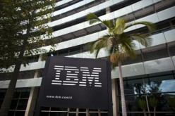 IBM announced its acquisition of startup company Cleversafe.