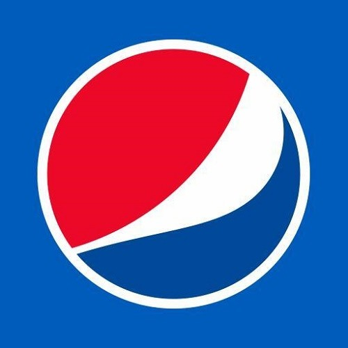 Pepsi Co To Replace Coca-Cola In NBA Sponsorship Contracts S