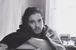 Kit Harington is believed to reprise his role as Jon Snow in