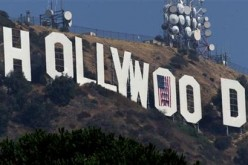 Hollywood faces threat with the recent success of Chinese animated films.