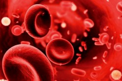 Hemophilia is a rare genetic blood disorder that prevents blood from clotting and can lead to death.
