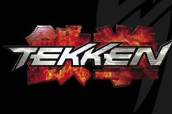 """Tekken 7"" is bringing back the Tekken Bowl gameplay mode, which will allow gamers to fight online using their PS4s via the PlayStation Network."