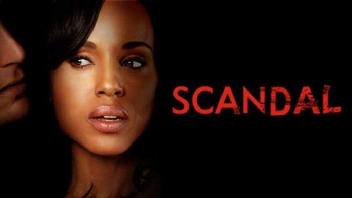 'Scandal' Season 5 episode 21 (finale) spoilers, promo revealed: What happens on 'That's My Girl'