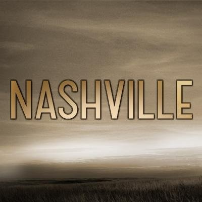 """Nashville""season 4 episodes 7-10 reveal Erin, Gunnar's girlfriend, making trouble for Scarlett."