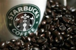 Starbucks App Users Experience Theft