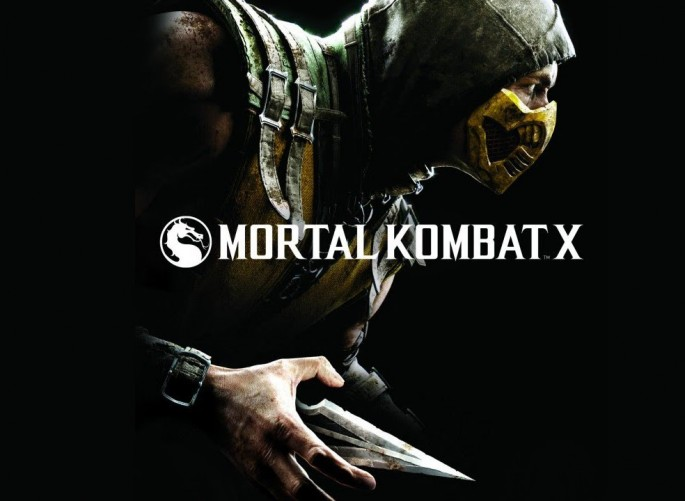 """Mortal Kombat X"" is likely to receive the Pit stage DLC as a part of this week's big news"